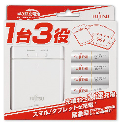 FSC342FX-W��FX��T